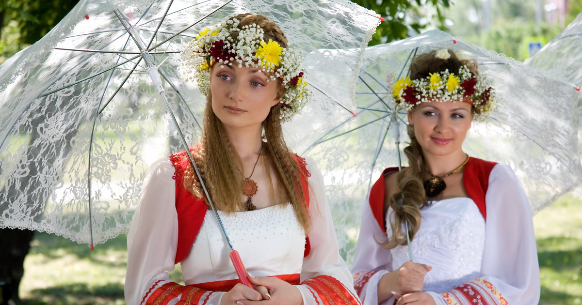 Matrimonio In Russia : The world s best photos of boda and russian flickr hive mind